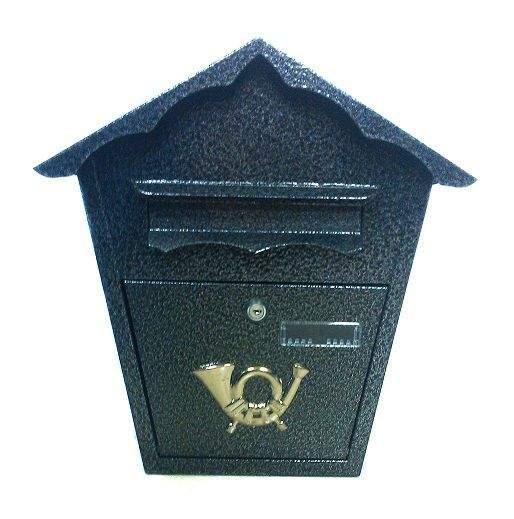 Ящики почтовые форпост
