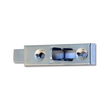 Шпингалет Apecs DB-03-50-CR (хром)