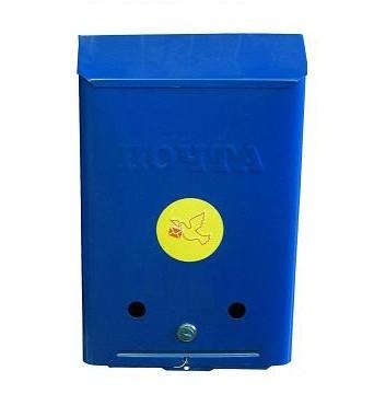 Ящик почтовый Голубь