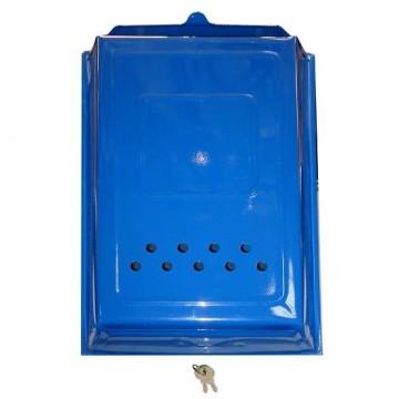 Ящик почтовый Р-3 (с замком)