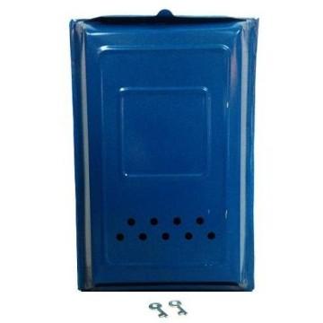 Ящик почтовый Р-6 (синий)