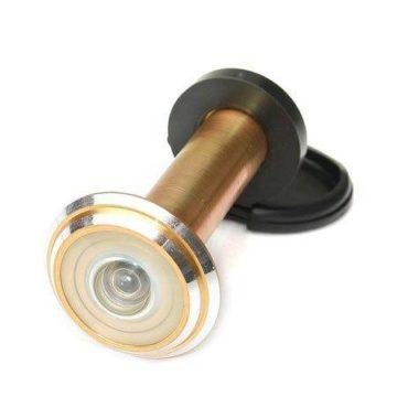 Глазок ГДШ 10-200 (45-65 мм.)