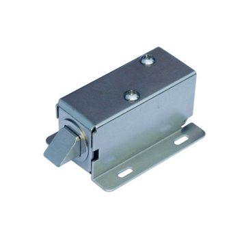 Защелка электромеханическая YE-302A 12V
