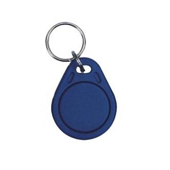 Ключ бесконтактный RFID