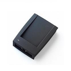 Многофункциональное устройство IronLogic RF-1996