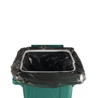 Держатель мусорных пакетов МКТ-120/140