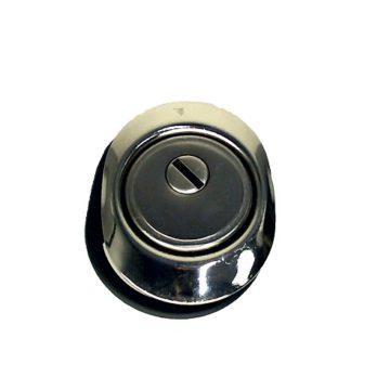 Комплект броненакладок ФР019