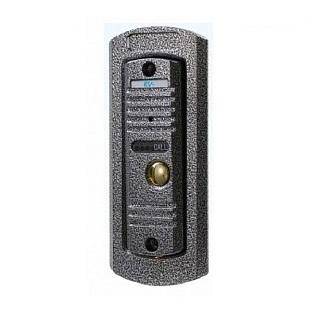 Панель вызывная аудио Activision AVC-105