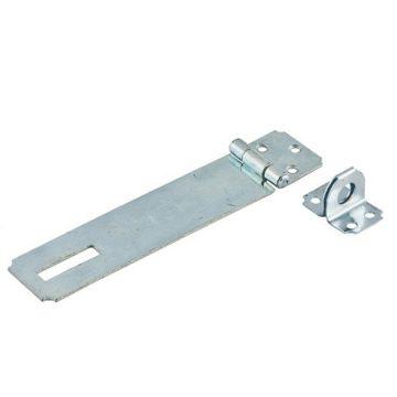 Накладка дверная НД-140 (медь)