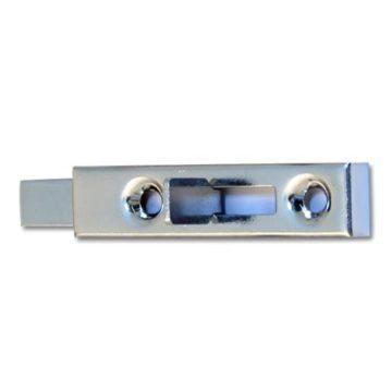 Шпингалет Apecs DB-03-60-CR (хром)