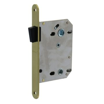 Защёлка Paloma WC магнитный Magn 2070 AB (бронза)