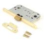Корпус Apecs 5300-P-WC-G (золото)