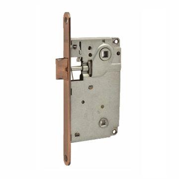 Корпус Nora-M 13-90 мм. WC (медь)