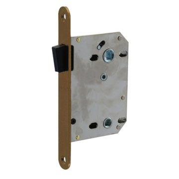 Защёлка Paloma WC магнитный Magn 2070 AС (медь)