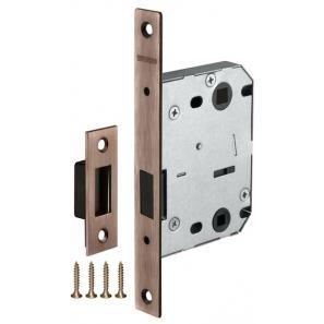 Защёлка Fuaro Magnet M72-50 AC (медь)
