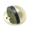 Упор Renz DS-44-PB (золото)