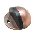 Упор Renz DS-44-AC (медь)