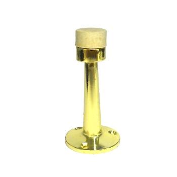 Упор KL-120 PB (золото)