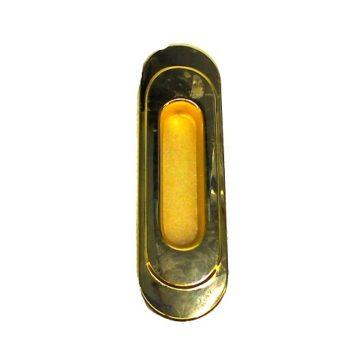 Ручка-купе (золото) мал.