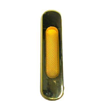 Ручка-купе (золото)