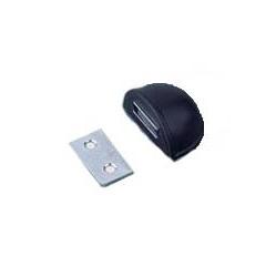 Стопор магнитный на клеевой основе Amig 403-50 (коричневый)