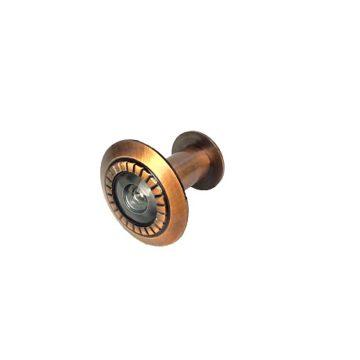 Глазок ZP-3 (медь)