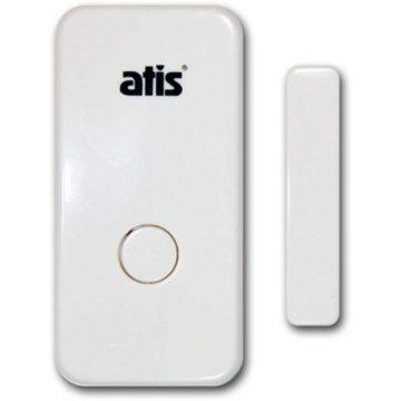 Беспроводной датчик откр. двери Atis 19BW
