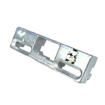 Ответная планка на пласт. дверь шир. 5038 (13 мм 7033535_1-182)