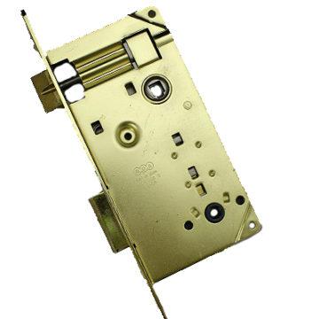 Корпус AGB Grand 18 мм. B005985003 (латунь)