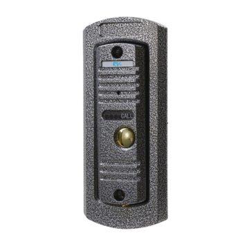 Панель вызывная RVi-305 LUX
