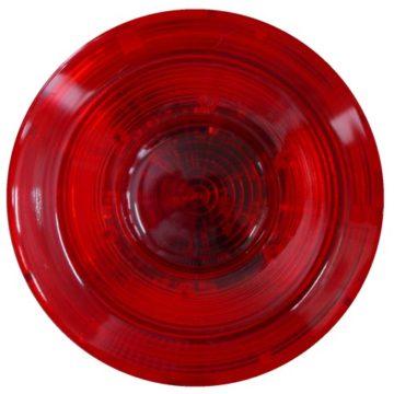 Оповещатель световой Теко Астра-10 исп.2 (012-3)