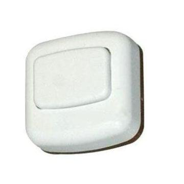 Кнопка A11-894 (белая)