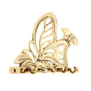 "Крючок ""Бабочки"" (699816)"