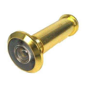 Глазок большой золото (50-75 мм.)