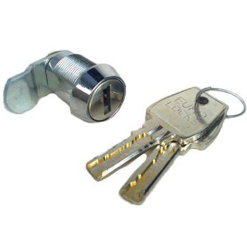 Замок сейфовый Euro-Lock 0906 (аналог 2403)