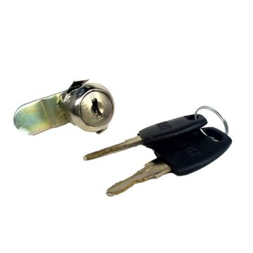 Замок сейфовый Cyber Lock CL 1/3 B607X (аналог B455)