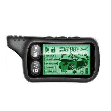 Брелок для сигнализации Tomahawk TZ-9030 (TZ-9020)