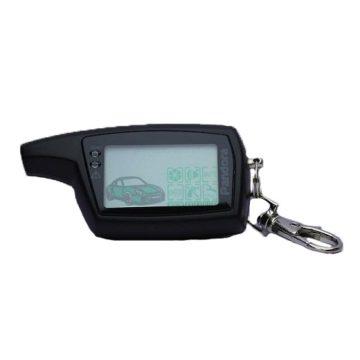 Брелок для сигнализации Pandora DXL3000