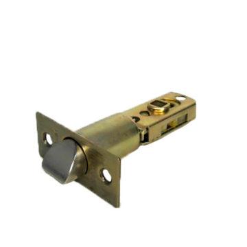 Защёлка Nora-M 60-70 мм. ECO (бронза)