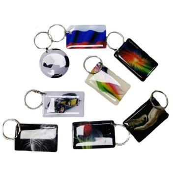 Ключ домофонный (картинка)
