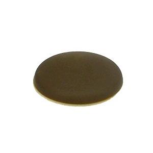 Упор дверной Hettich D60 (коричневый)