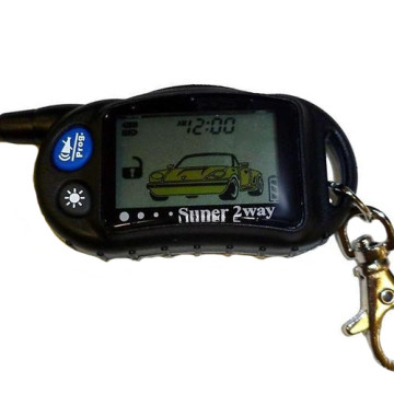 Брелок для сигнализации Cenmax Vigilant ST-5