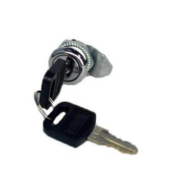 Замок с ключом для Атол CD-405