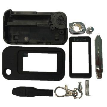 Выкидной ключ StarLine E90