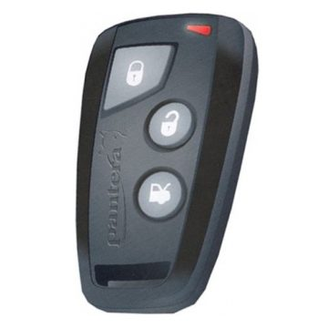 Брелок для сигнализации Pantera QX-3T (QX-44/55)