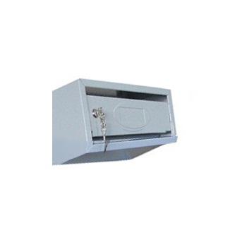 Ящик почтовый секционный СПРУ-1
