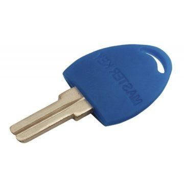 Мастер-ключ для замка RZM 138 (master 2000)