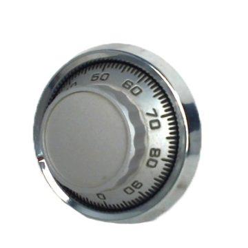 Лимб и индексное кольцо ASM
