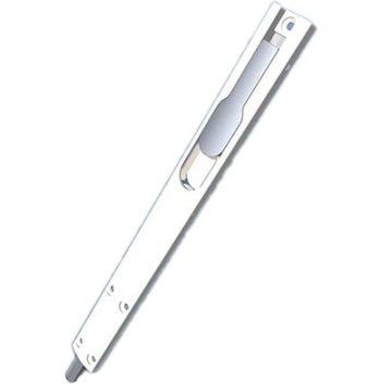 Шпингалет STUBLINA (9016) 3060.00 (225 мм.)