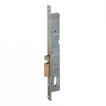 Корпус замка электромеханический CISA 14020-18-2 R